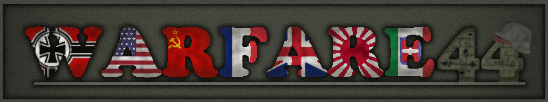 http://www.flansmod.com/content/images/cp-banners/255ce2be762c663fdecc91b20a30ba11-warfare44.png